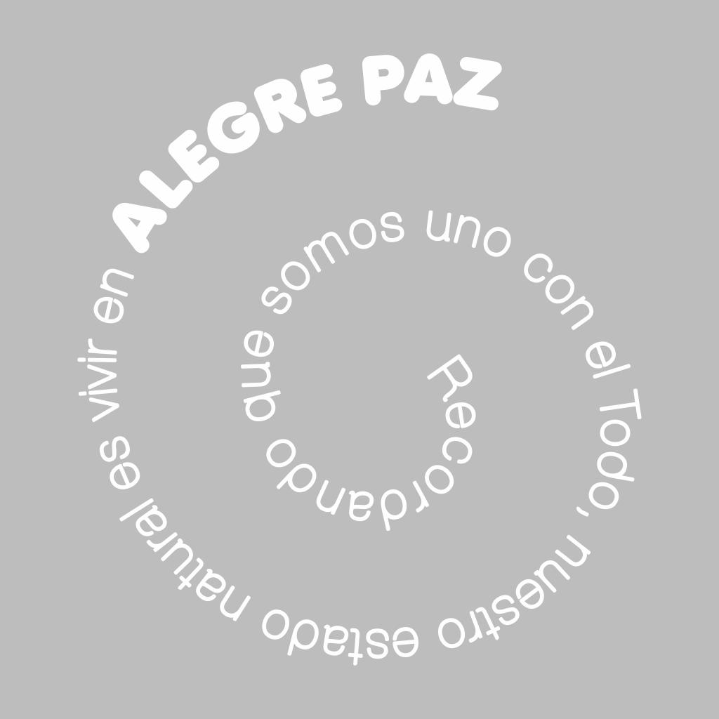 Alegre Paz