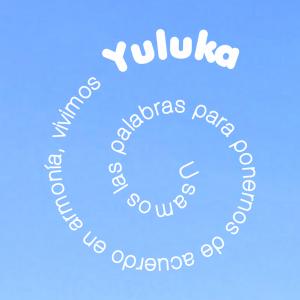 Yuluka
