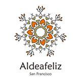 www.aldeafeliz.org