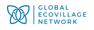 www.ecovillage.org