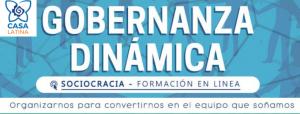 www.sociocracia.redcasalatina.org