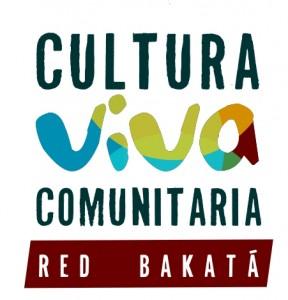 cultura viva bakata