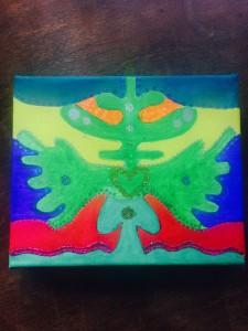cuadrito para mosaico imagomundi.jpg